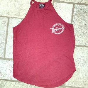 Cotton On Comfy Tank Top Size Extra Small